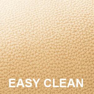 Easy Clean 437