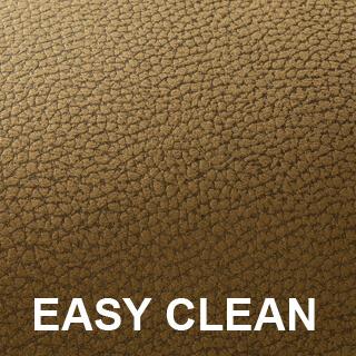 Easy Clean 438