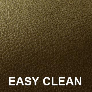Easy Clean 439
