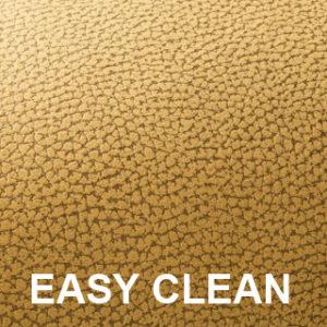 Easy Clean 440
