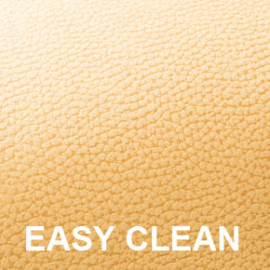 Easy Clean 441