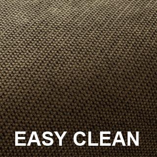 Easy Clean Mara 499.