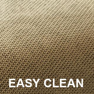 Easy Clean Mara 500.