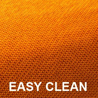 Easy Clean Mara 501