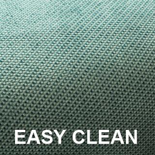 Schmutzabweisender Stoff Easy Clean Mara 502