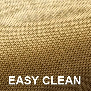 Stoff Easy Clean Mara 503