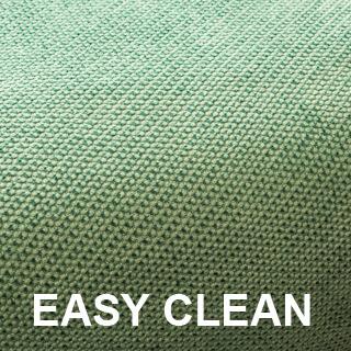 Easy Clean Mara 504