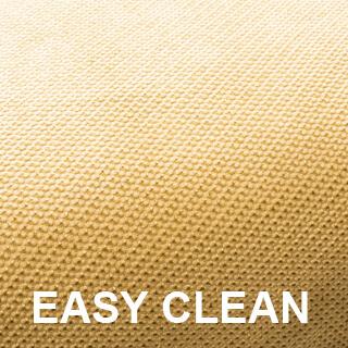 Easy Clean Mara 505.