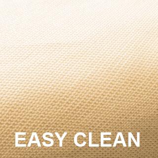 Easy Clean Mara 506