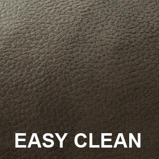 Easy Clean 433