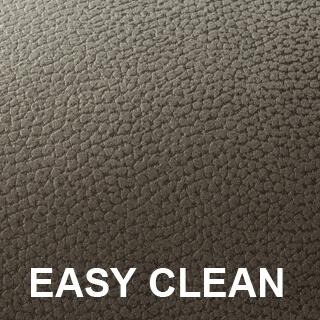 Easy Clean 434