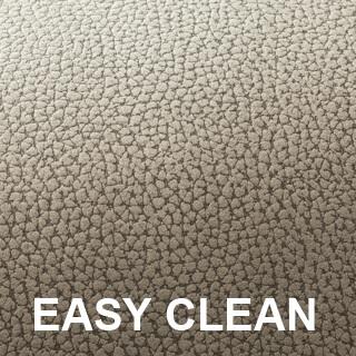 Easy Clean 435