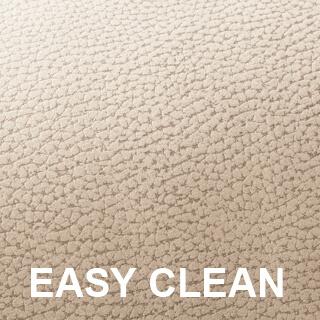 Easy Clean 436