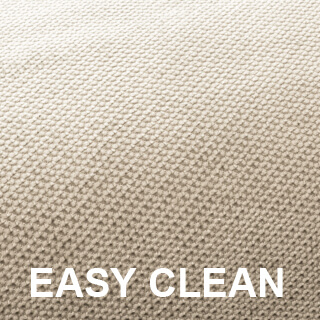 Easy Clean Mara 497